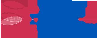 Logo of The Computational Robotics Lab